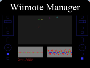 wiimote_manager